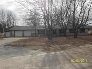 2601 Meadows Ct Parkerfield KS, 67005