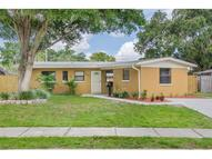 8484 58th Way N Pinellas Park FL, 33781