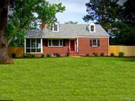 1525 Cutshaw Place Richmond VA, 23226