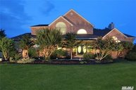 22 Skyhaven Dr East Patchogue NY, 11772