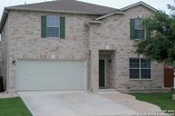 5023 Green Post San Antonio TX, 78223