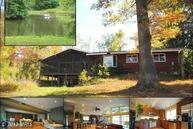 4921 Muddy Creek Road West River MD, 20778