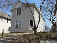1213 Washington Street Ne Minneapolis MN, 55413