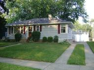330 North Oakwood Griffith IN, 46319
