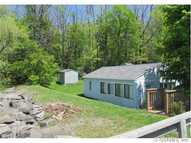 1304 Lake Rd Cottage #1 Webster NY, 14580