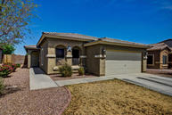 7413 S Sunset Way Buckeye AZ, 85326