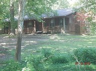 230 Diamond Grove Beech Bluff TN, 38313
