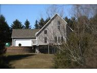 326 37th Ave Ripon WI, 54971