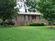 4503 Beech Bluff Road Beech Bluff TN, 38313