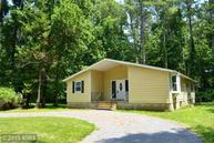 846 Forest Glen Road Lusby MD, 20657