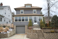 6 Wilson Ter West Orange NJ, 07052