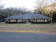 868 Ridgeview Pineville LA, 71360