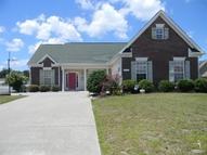 565 Highlands Glen Drive Shallotte NC, 28470