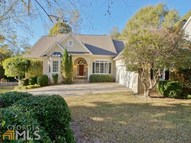 1010 Patina Pt Peachtree City GA, 30269