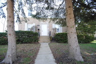 8257 Olcott Ave Niles IL, 60714
