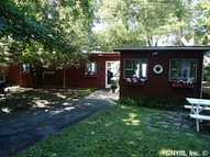 14277 County Route 123 Adams NY, 13605