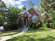 11 Mistral Wind The Woodlands TX, 77382