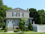 401 Cook Ave Scotch Plains NJ, 07076