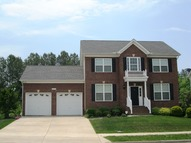 24355 Broad Creek Dr Hollywood MD, 20636