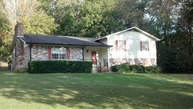 374 Countryside Dr Evensville TN, 37332