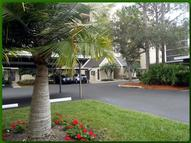 2700 Cove Cay Drive 1-3d Clearwater FL, 33760