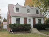 3900 West 87th Street Chicago IL, 60805