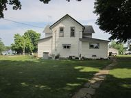 105 E South St Browntown WI, 53522