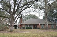 6796 Landmor Dr. Greenwell Springs LA, 70739