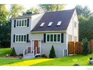 43 Harbor Ridge Road Danbury CT, 06811