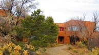 248 State Road 150 El Prado NM, 87529