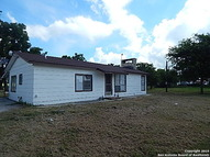 17673 I-35 S Lytle TX, 78052