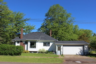 2331 E 10th St Superior WI, 54880