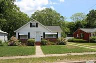 120 Old Quogue Rd Riverhead NY, 11901