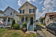 319 Maple St Peckville PA, 18452