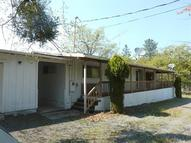 15939 Patricia Ave Montague CA, 96064