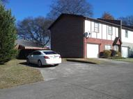 1010 Young Ave 1 Maryville TN, 37801