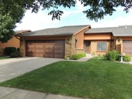 2516 Mulberry Yankton SD, 57078