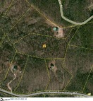 00 Holcombe Road Travelers Rest SC, 29690