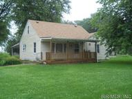 201 North Camp Street Summerfield IL, 62289