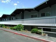 290 N 3rd Ct 6 Coos Bay OR, 97420