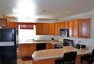 430 Millersville Ave Howards Grove WI, 53083