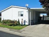 1570 S Peach St 118 Medford OR, 97501