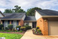 128 Hummingbird Ridge Greenville SC, 29605