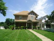 1037 Parallel Street Atchison KS, 66002