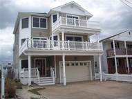 214 13th St N Brigantine NJ, 08203