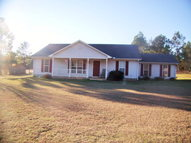 210 Riverside Dr. Quitman GA, 31643