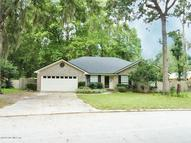 12136 Reservoir Ln West Jacksonville FL, 32223
