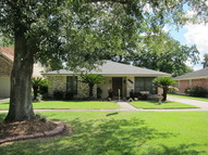 4433 Clearlake Dr Metairie LA, 70006