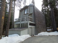 130 Cliff Circle Pine Cliff Manor Lot 12 Mammoth Lakes CA, 93546