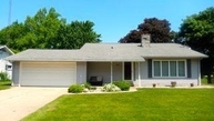 2115 Brookview Drive Warsaw IN, 46580